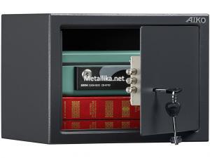Сейф мебельный для дома , для офиса AIKO Т-230 KL / Т-230 EL   по низкой цене в СПб