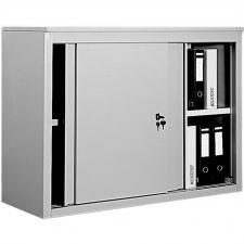 Архивный металлический шкаф для документов ALS 8812 дешево